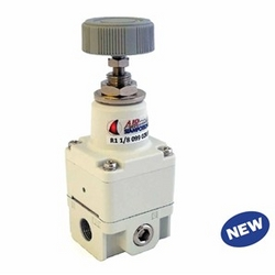 Precision regulator from TOPLAND GENERAL TRADING LLC