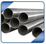 Steel Pipe from RAJRATAN STEEL CENTRE