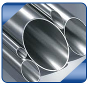 Seamless Tubes from RAJRATAN STEEL CENTRE