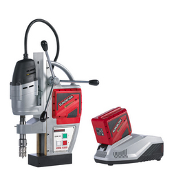 BATTERY MAGNETIC DRILL from ADEX INTL INFO@ADEXUAE.COM/PHIJU@ADEXUAE.COM/0558763747/0564083305