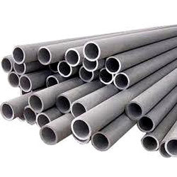 Inconel 825 (UNS No. N08825) from AKSHAT STEEL