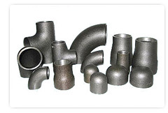 Inconel 718 Buttweld Fittings from AKSHAT STEEL