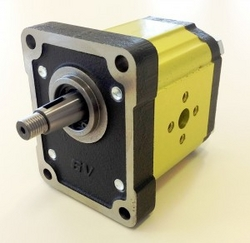 VIVOIL from AMCA HYDRAULICS