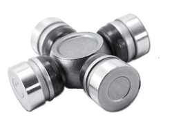 Universal Joint from MINERAL CIRCLES BEARINGS FZE