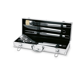 BBQtools from ZAA PROMOTION GIFTS TRADING LLC