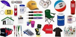 Promotional and Corporate Gifts from CLOUD COMMUNICATIONS FZE