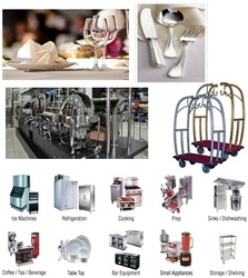 Kitchen eqpt commercial manufacturers stockists for Kitchen companies dubai