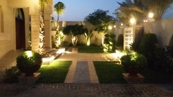 LIGHTING FIXTURES RETAIL from CREATIVE CHARM LANDSCAPING & POOLS