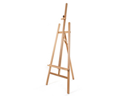 Easel Stand / Artist Drawing Stand For Sale  from MINCORP TRADING LLC