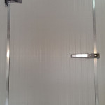 SELF CLOSING FLUSH DOOR SUPPLIERS IN DUBAI from FIRSTCOOL COOLING EQUIPMENTS AND DEVICES