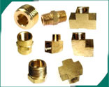 BRASS FITTINGS IN UAE from ARABIAN OCEAN SERVICES