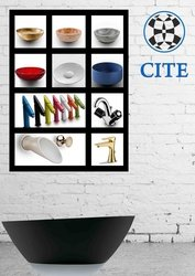 Building Materiel Suppliers in UAE  from CITE GENERAL TRADING LLC