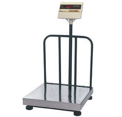 PLATFORM WEIGHING SCALE  from ADEX INTL INFO@ADEXUAE.COM / SALES@ADEXUAE.COM / 0564083305 / 0555775434