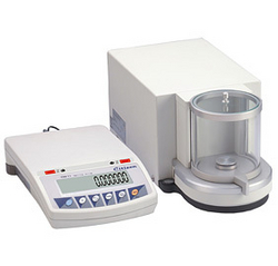 LABORATORY SCALES from ADEX INTERNATIONAL/INFO@ADEXUAE.COM/0555775434
