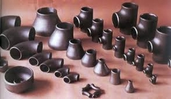 4130 Pipe Fittings / Aisi 4130 Pipe Fittings  from M.A.INTERNATIONAL