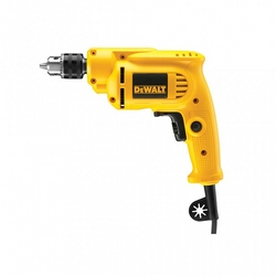 DEWALT ROTARY DRILL from AL TOWAR OASIS TRADING