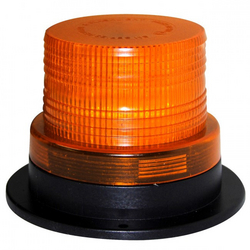 Flashing Light ( Beacon) with Sensor in UAE from SPARK TECHNICAL SUPPLIES FZE