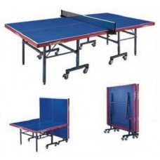 TT table suppliers in UAE  from SPORTS GALLERY