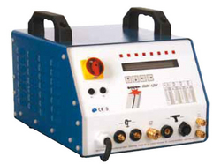 Stud Welding Machine in Ras Al Khaimah from SPARK TECHNICAL SUPPLIES FZE