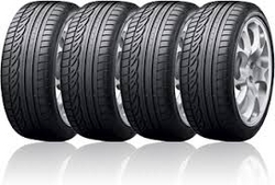 TYRE DEALERS EQT & SUPPLIES from SAHNI GENERAL TRADING