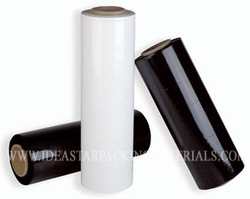 stretch film manufacturers in uae from IDEA STAR PACKING MATERIALS TRADING LLC.