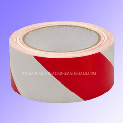 warning tape suppliers in uae from IDEA STAR PACKING MATERIALS TRADING LLC.