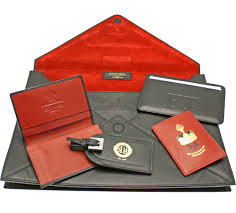 Corporate Gifts  from ROZELLA GENRAL TRADING