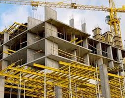 Building materials in Dubai from SUNEL WALA BUILDING MATERIALS TRADING CO (L.L.C)