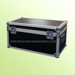 BOX CASES IN DUBAI from IDEA STAR PACKING MATERIALS TRADING LLC.