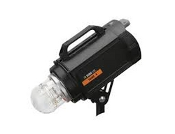 LIGHT BULBS & TUBES SUPPLIERS in UAE from ABDULLAH LIGHTS
