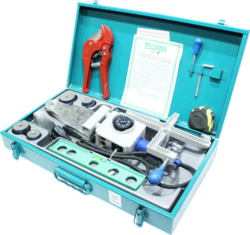 PPR Welding Machine suppliers in Dubai from MERRY TOOLS LLC