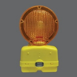 FLASHING LIGHT WITH SENSOR IN UAE from ADEX INTL INFO@ADEXUAE.COM/PHIJU@ADEXUAE.COM/0558763747/0564083305