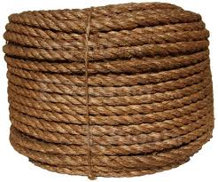 manila rope in uae from ADEX INTL/INFO@ADEXUAE.COM/00971564082546
