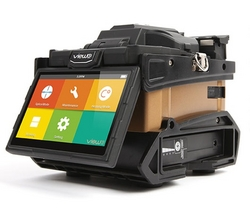 Fusion Splicers - INNO from SYNERGIX INTERNATIONAL