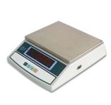 WEIGHING SCALES IN SHARJAH from YASHTECH SERVICES FZC