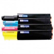 EPSON CARTRIDGE SUPPLIERS IN UAE from SHAM TECH|INK TANK & LASER TONER SUPPLIERS UAE