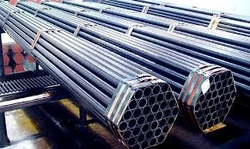 API 5L CARBON STEEL PIPES  from AKSHAT STEEL