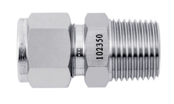 TUBE FITTINGS from KIA SYSTEMS FZE