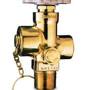 INDUSTRIAL VALVE APPLICATION  from KIA SYSTEMS FZE
