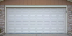 GARAGE DOOR SUPPLIERS from DOORS & SHADE SYSTEMS