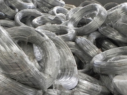 Binding Wire Supplier in UAE from AL NAJIM AL MUZDAHIR HARDWARE TRADING LLC