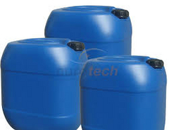 HCL - Hydrochloric Acid  from AYANCHEM FZE