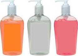 Handwash  from AYANCHEM FZE