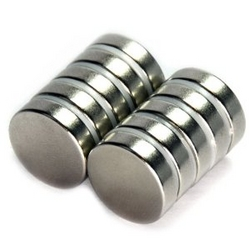 Neodymium Magnet suppliers in UAE from ADEX INTL INFO@ADEXUAE.COM / SALES@ADEXUAE.COM / 0564083305 / 0555775434