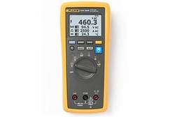 HVAC System Multimeter FLUKE from SYNERGIX INTERNATIONAL