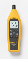 AirMeter Suppliers in Dubai from SYNERGIX INTERNATIONAL