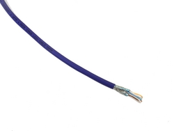 Cat 6 SF-UTP Cable LSZH - Infilink from SYNERGIX INTERNATIONAL