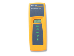 LinkSprinter Network Tester from SYNERGIX INTERNATIONAL LLC