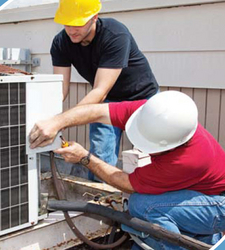 CHILLER SERVICES IN DUBAI from BHATIA BROTHERS FZE