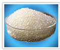 Silica gel White  supplier in UAE from NUTEC OVERSEAS